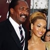 Mathew Knowles Back Taxes