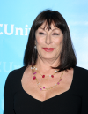 Anjelica Huston Tax Lien