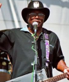 Bo Diddley Back Taxes