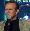 Bob Eubanks Back Taxes
