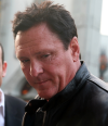 Michael Madsen Back Taxes