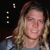 Wes Scantlin Puddle of Mudd Tax Lien