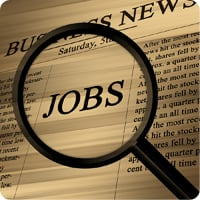In the new tax law, can you deduct job search expenses ...