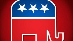 republican party mascot
