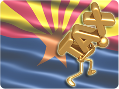 Arizona Tax Relief