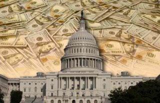 why pay taxes