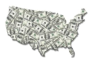 low income taxpayer clinic locations