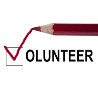 Low Income Taxpayer Clinic Volunteer