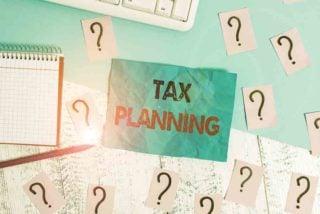 avoid 1099 taxes